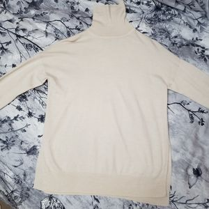 🆕️🎁Babaton Wool Turtleneck Sweater